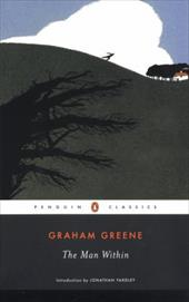 The Man Within - Greene, Graham / Yardley, Jonathan