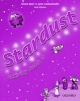 Stardust 4: Activity Book - Alison Blair; Jane Cadwallader; Paul Shipton