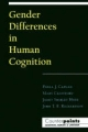 Gender Differences in Human Cognition - John T. E. Richardson;  Paula J. Caplan;  Mary Crawford;  Janet Shibley Hyde
