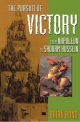 Pursuit of Victory - Brian Bond