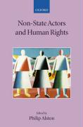 Non-State Actors and Human Rights