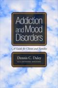Addiction And Mood Disorders - DOUAIHY DENNIS C. D