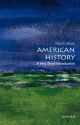 American History: A Very Short Introduction - Paul S. BOYER