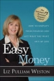 Easy Money - Liz Pulliam Weston
