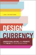 Design Currency - Jenn Visocky O'Grady