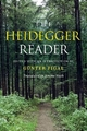 Heidegger Reader - Gunter Figal