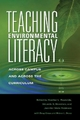 Teaching Environmental Literacy - Heather L. Reynolds; Eduardo S. Brondizio; Jennifer Meta Robinson