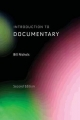Introduction to Documentary - Bill Nichols