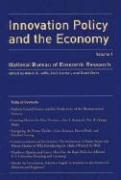 Innovation Policy and the Economy, Volume 1