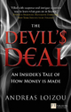 Devil's Deal - Andreas Loizou