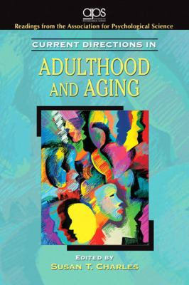 Current Directions in Adulthood & Aging