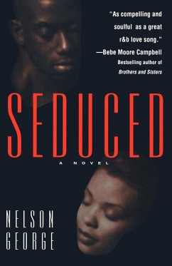 Seduced - George, Nelson