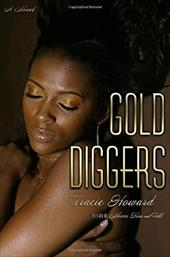 Gold Diggers - Howard, Tracie