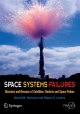 Space Systems Failures - David M. Harland;  Ralph Lorenz