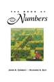 The Book of Numbers - Professor John H. Conway; Richard K. Guy