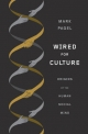 Wired for Culture - Mark Pagel