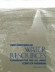 New Directions in Water Resources Planning for the U.S. Army Corps of Engineers