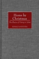 Home by Christmas - Ronald Andidora