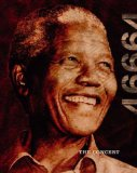46664 The Concert - Mandela, Nelson and David A. Stewart