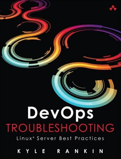 DevOps Troubleshooting - Kyle Rankin