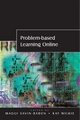 Problem-Based Learning Online - Maggi Savin-Baden; Kay Wilkie