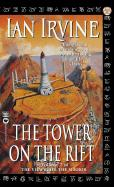 The Tower on the Rift