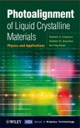 Photoalignment of Liquid Crystalline Materials: Physics and Applications