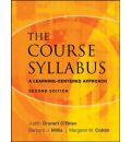 The Course Syllabus - Judith Grunert O'Brien