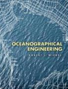 Oceanographical Engineering