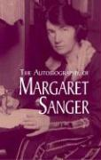 The Autobiography of Margaret Sanger