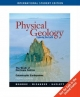 Physical Geology - James Monroe; Reed Wicander; Richard W. Hazlett
