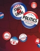 State & Local Politics - Christopher Mooney; Todd Donovan; Daniel Smith