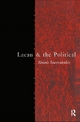 Lacan and the Political - Yannis Stavrakakis