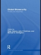 Global Biosecurity - Peter Katona; John P. Sullivan; Michael D. Intriligator