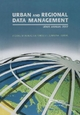 Urban and Regional Data Management - Alenka Krek; Massimo Rumor; Sisi Zlatanova; Elfriede M. Fendel