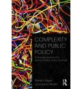 Complexity and Public Policy - Robert Geyer