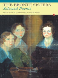 The Bronte Sisters: Selected Poems - Anne Bronte