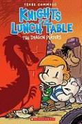 Knights of the Lunch Table.[2],