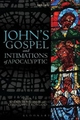 John's Gospel and Intimations of Apocalyptic - Christopher C. Rowland; Catrin H. Williams