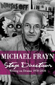 Stage Directions - Michael Frayn