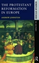 Protestant Reformation in Europe - Andrew Johnston