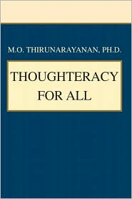 Thoughteracy for All