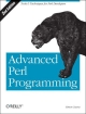 Advanced Perl Programming - Simon Cozens