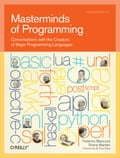 Masterminds of Programming - Biancuzzi, Chromatic