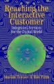 Reaching the Interactive Customer - Mai-lan Tomsen;  Ron Faith