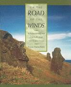 On the Road of the Winds: An Archaeological History of the Pacific Islands Before European Contact