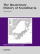 The Quaternary History of Scandinavia - Joakim Donner