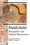 Personality Disorders Recognition Pb - Vv.Aa.