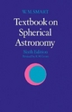 Textbook on Spherical Astronomy - W. M. Smart; R. M. Green