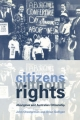 Citizens without Rights - John Chesterman; Brian Galligan